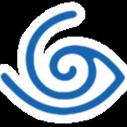 психолог в Киеве Александр Яцюк консультация психолога в Киеве позвонить психологу цена лечение невроз паническая атака